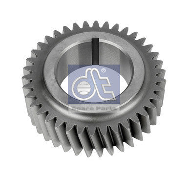 VOLVO D12C FH12 460 V1 CRANKSHAFT GEAR