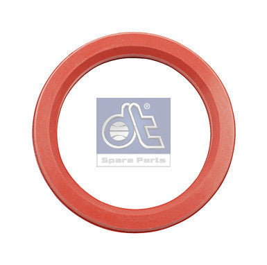 VOLVO D16B FH16 550 V2 OIL PUMP SEAL RING