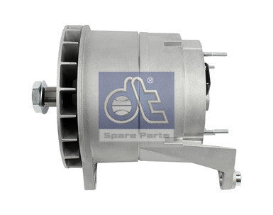 MAN BUS SL/SR ALTERNATOR