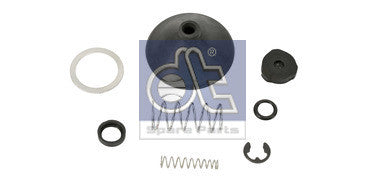 DAF CF85 CLUTCH SERVO SAFTY VALVE REP KIT