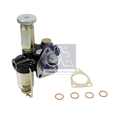 DAF CF75 FEED PUMP