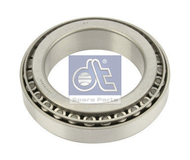 MAN TGS SINGLE DIFF DIFF TAPERED BEARING
