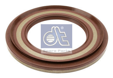 VOLVO FH/FM V1 DOUBLE DIFF REAR CARRIER OIL SEAL