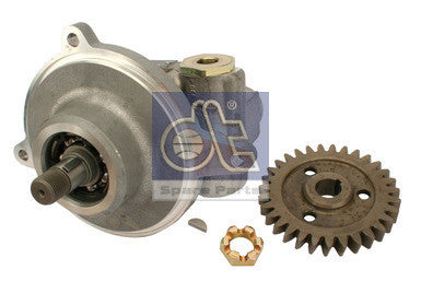 VOLVO FH/FM V1 SINGLE DIFF STEERING PUMP