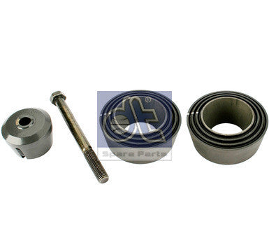 VOLVO FH/FM V2 DOUBLE DIFF AXLE LIFTING REPAIR KIT