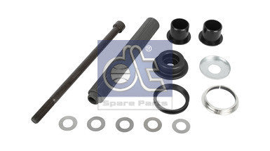 VOLVO FH V1 CAB SUSPENSION REPAIR KIT
