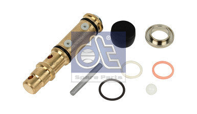 DAF CF75 CAB TILT PUMP REPAIR KIT