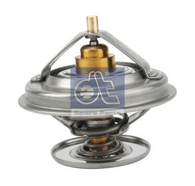 MAN TGA D2876 THERMOSTAT