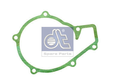 MAN TGA D2676 WATER PUMP GASKET