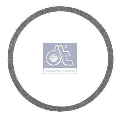 MAN TGA D2876 COOLANT PUMP GASKET