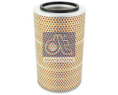 MERC 400 SERIES BM664 AIR FILTER OUTER