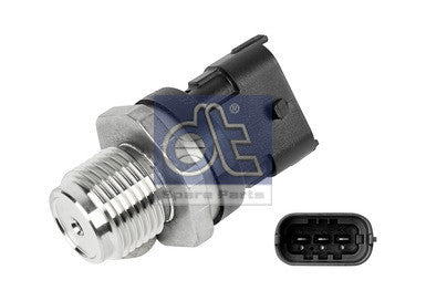 IVECO DAILY IV EXPANSION TANK SENSOR