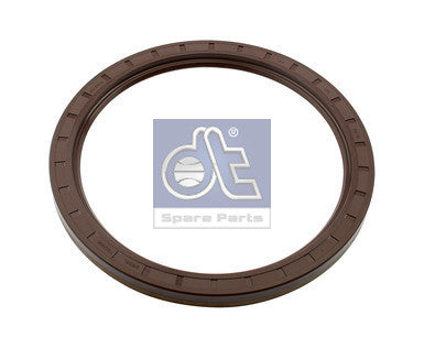 MAN L2000 DOUBLE DIFF REAR HUB OIL SEAL