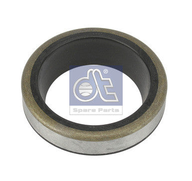 MERC G240 CONTROL HOUSING OIL SEAL