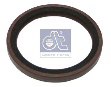MERC ACTROS MP1 950 OM502 CRANKCASE OIL SEAL