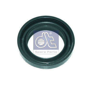 MERC G240 SMALL SPLIT SHAFT SEAL