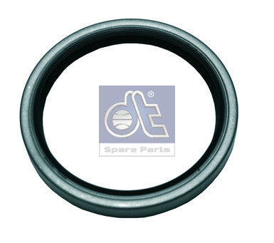 MERC G210 TRANSMISION OUSIDE SEAL RING