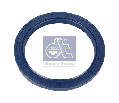 MERC L SERIES BM684 TRANSMISSION SHAFT OIL SEAL