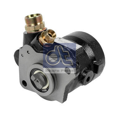 MERC 400 SERIES DOUBEL DIFF STEERING PUMP
