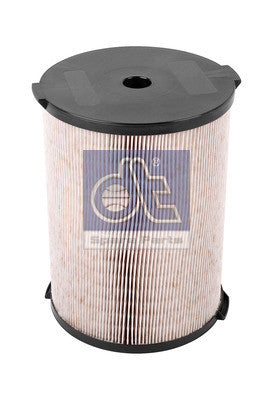 MERC ACTROS MP1 950 OM501 OIL FILTER