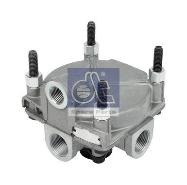 DAF CF65 SINGLE DIFF CONTROL RELAY VALVE