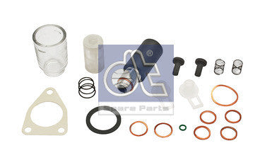 MAN F2000 D2866 FUEL PUMP REPAIR KIT