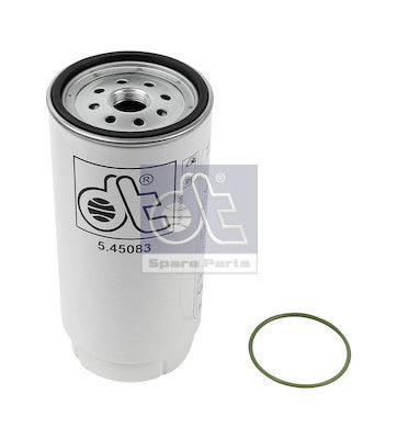 DAF CF75 WATER SEPARATOR FUEL FILTER