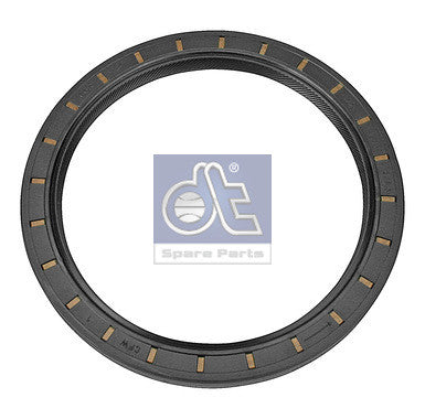 DAF XF95 TRANSMISSION SHAFT SEAL RING