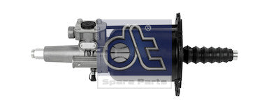 DAF BUS CLUTCH SERVO