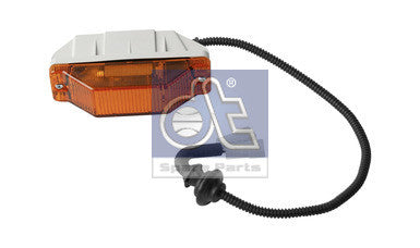 DAF CF85 INDICATOR LIGHT LH/RH