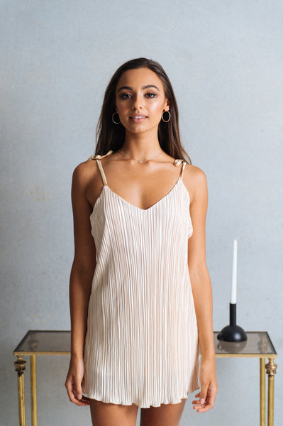 Gabriella Nightie
