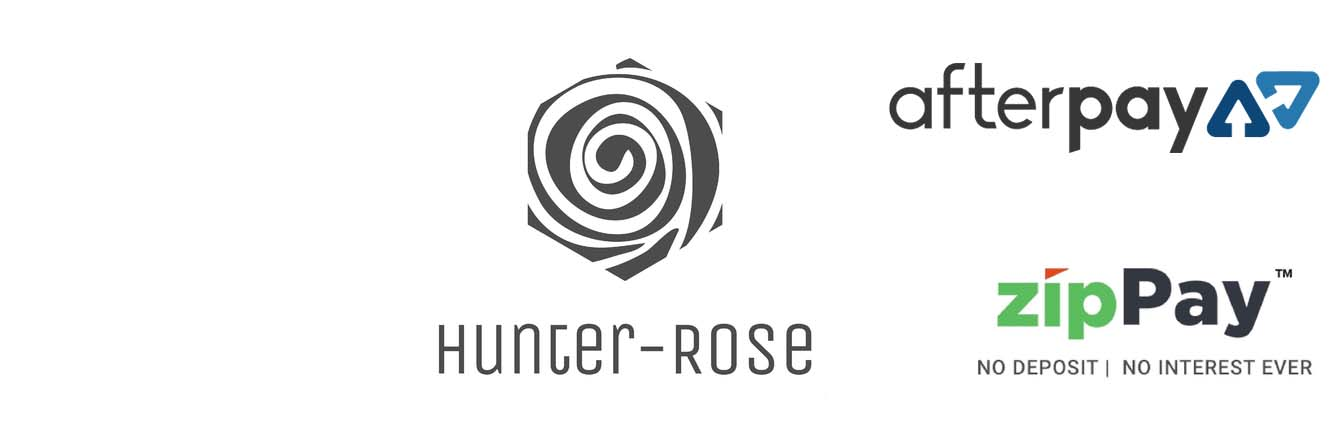 Hunter-Rose