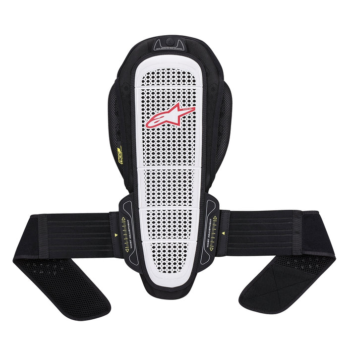 Alpinestars Nucleon KR-R Race Back Protector