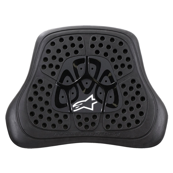Alpinestars Nucleon K-CiR Chest Insert