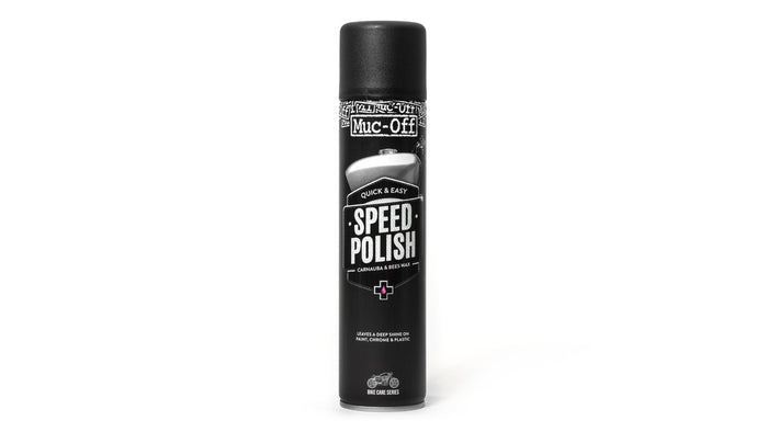 Muc_Off Speed Polish