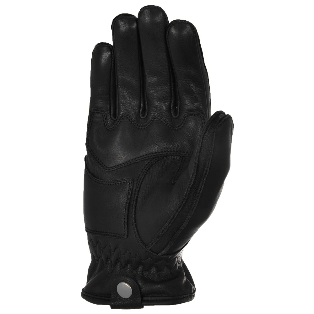 Oxford Holton Leather Glove