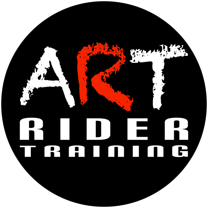 ART Rider Training Gift Card