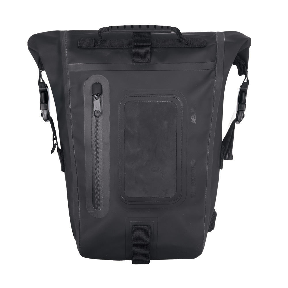 Oxford Aqua M8 Tank Bag *various colours