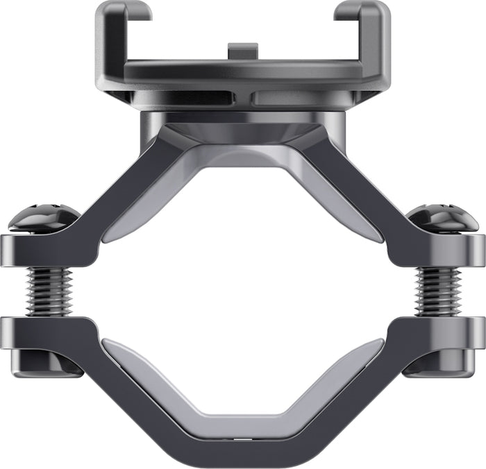 SP Connect Bike Mount Black