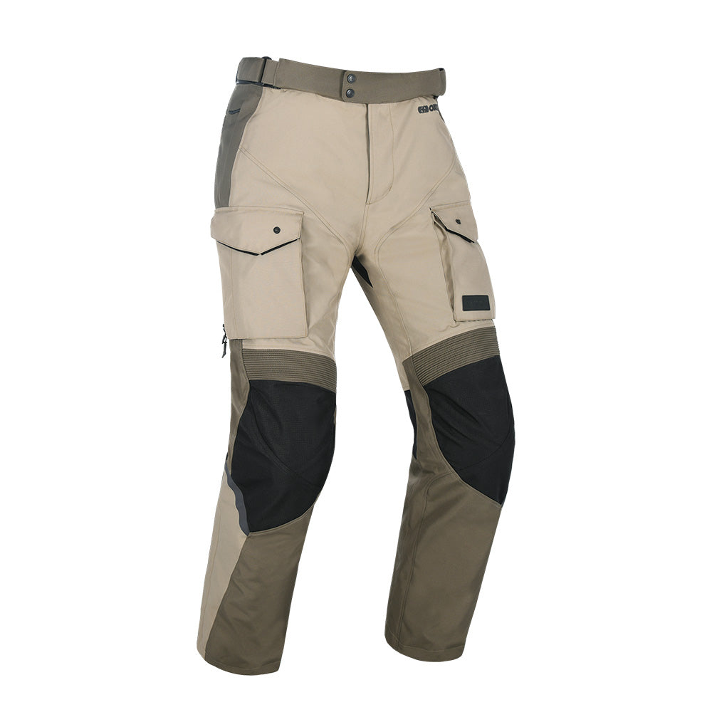 Oxford Continental Advanced Trouser