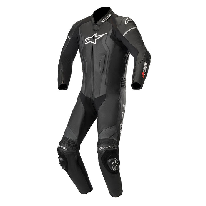 Alpinestars GP Force 1 Piece Leather Suit