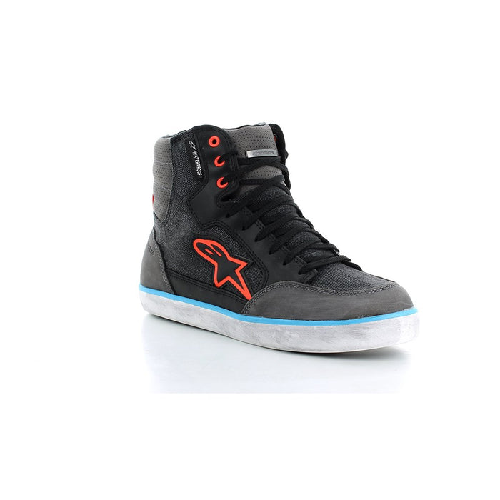 Alpinestars J-6 Waterproof Boot