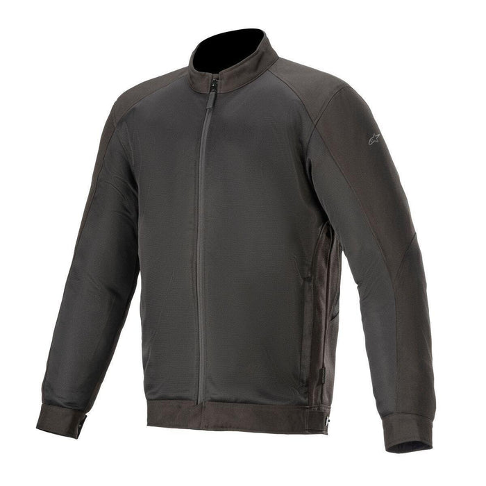Alpinestars Calabasas Air Jacket Black