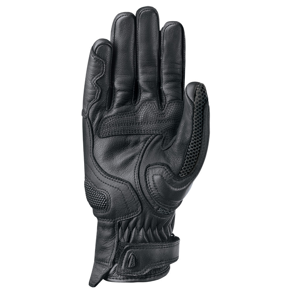 Oxford Rockdale Men's Glove