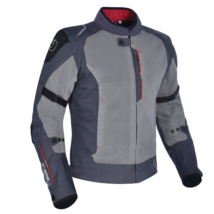 Oxford Toledo 1.0 Air Jacket Arctic