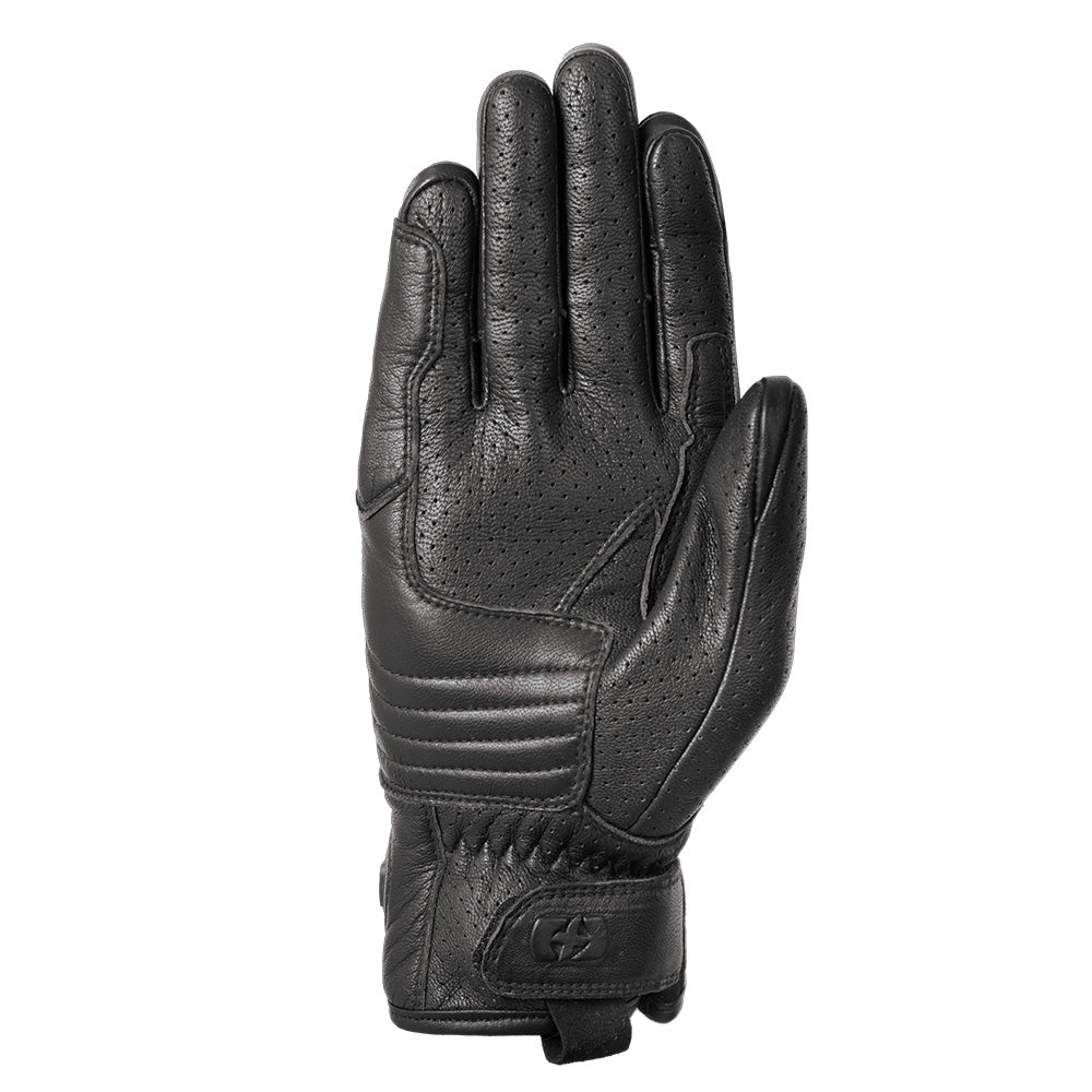 Oxford Tucson 1.0 Gloves