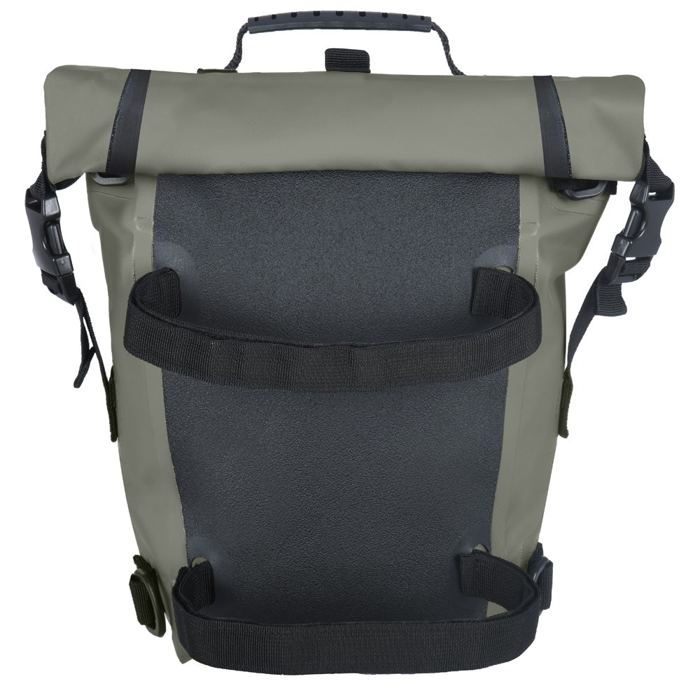Oxford AQUA T8 TAIL BAG *various colours