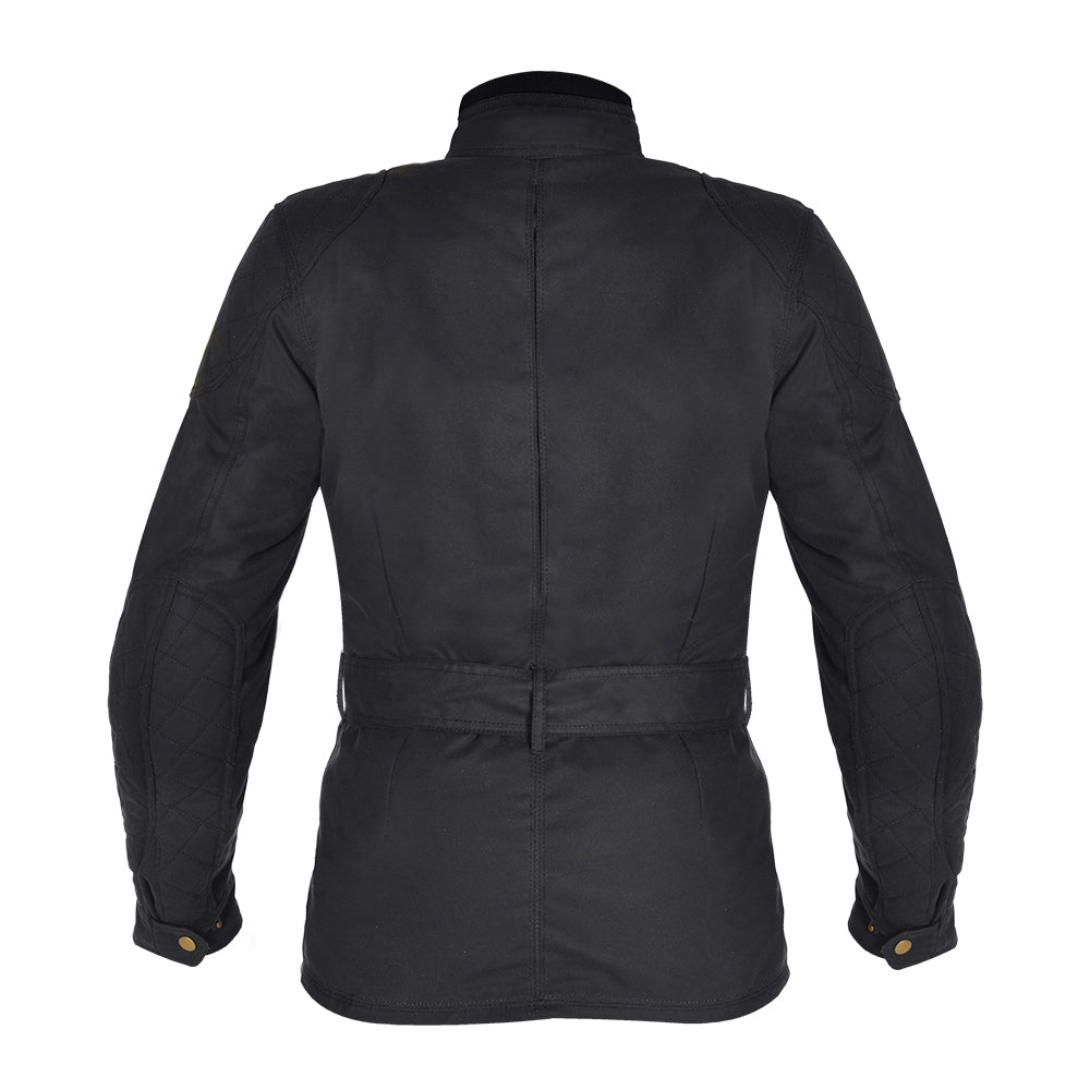 Oxford Women's Bradwell Jacket