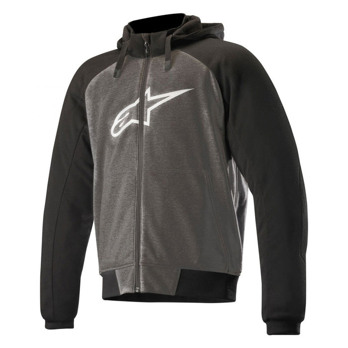 Alpinestars Chrome Sports Hoodie *various colours