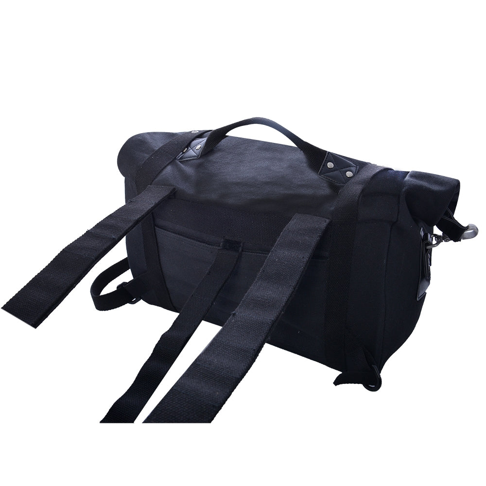 Oxford Heritage 40L Panniers